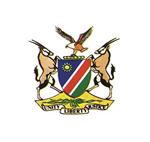 Logo_Namibia